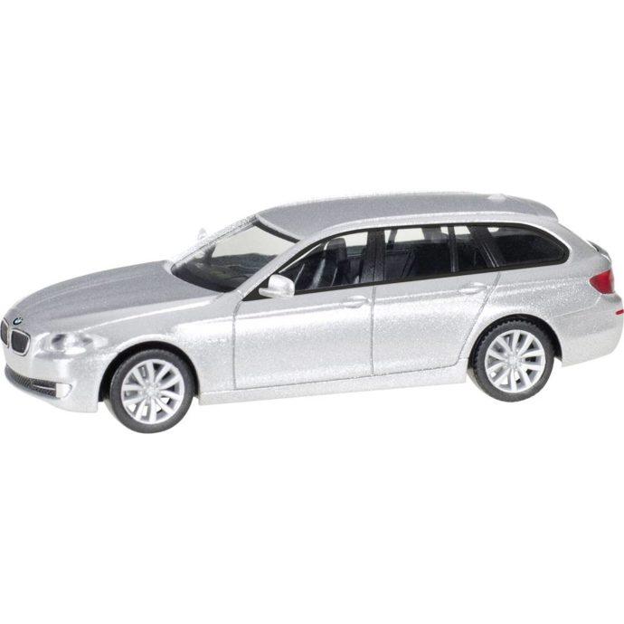 Herpa 034401-005 BMW 5er Touring