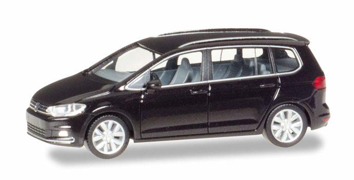 Herpa 038492-002 VW Touran