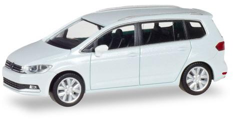 Herpa 038492-003 VW Touran