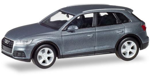Herpa 038621-002 Audi Q 5