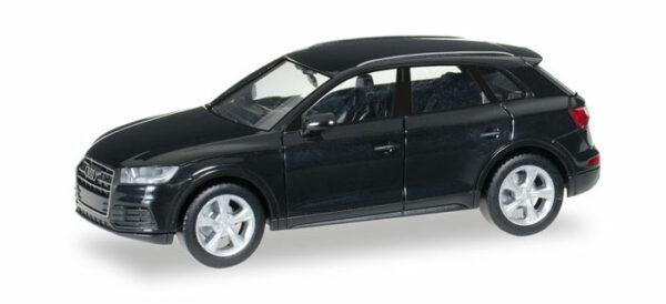 Herpa 038621 Audi Q 5