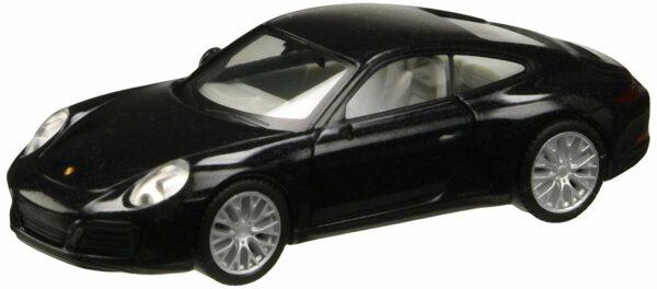 Herpa 038638-002 Porsche 911 Carrera 4S