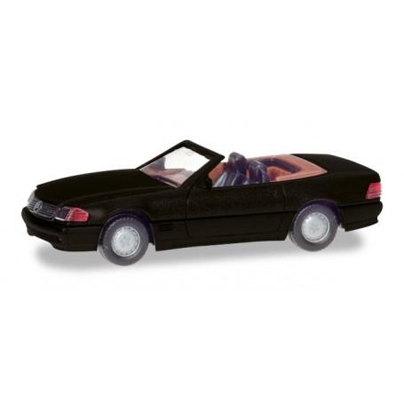 Herpa 038850 Mercedes-Benz 500 SL (R129)