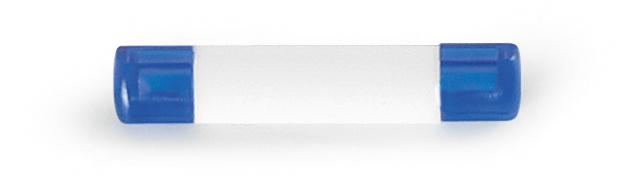 Herpa 052689 Barra luci 140 blu/bianco