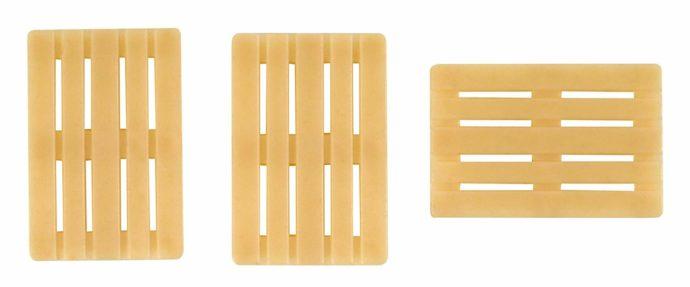 Herpa 052900 Pallets (50 pezzi)