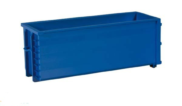 Herpa 053082-004 2 container