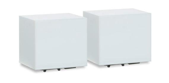 Herpa 053587 Container 10 piedi 2 pz