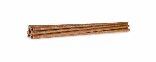Herpa 053846 Accessorio  tronchi albero (Basic)