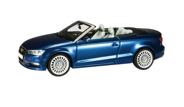 Herpa 070812 Audi A3 Cabrio