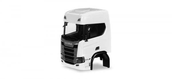 Herpa 084666 Scania CR ND accessorio (2 pz)