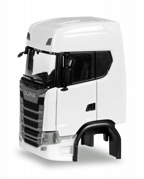 Herpa 084673 Scania CR ND accessorio (2 pz)