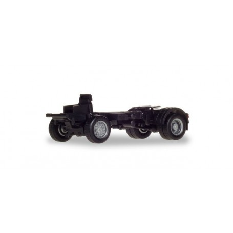 Herpa 084963 Telaio  Scania 4x4