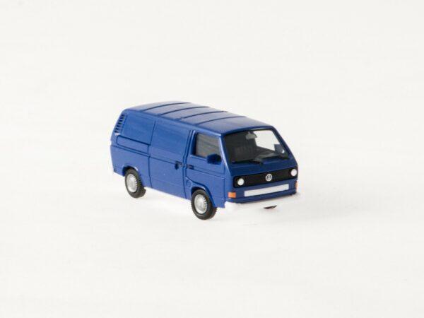 Herpa 093149 VW T 3 Kasten
