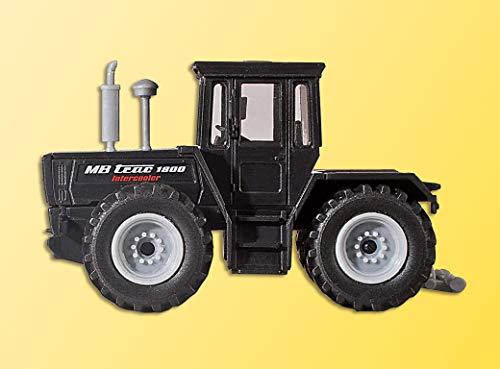 Kibri 12277 trattore MB Trac 1800