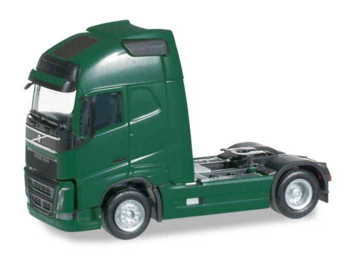 Herpa 303972-004 Volvo FH  GL  XL motrice