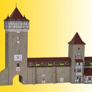 Kibri 37362 Castello