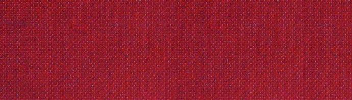 Kibri 37964 MATTONI 20 X 12