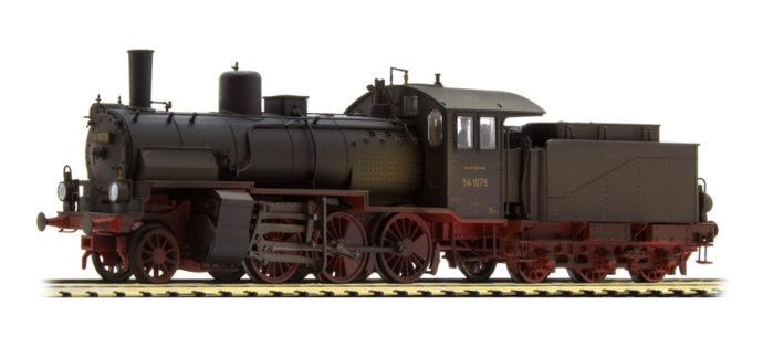Brawa 40488 Locomotiva  BR 54 DRG