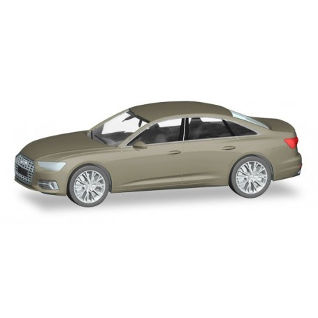Herpa 430630 Audi A6