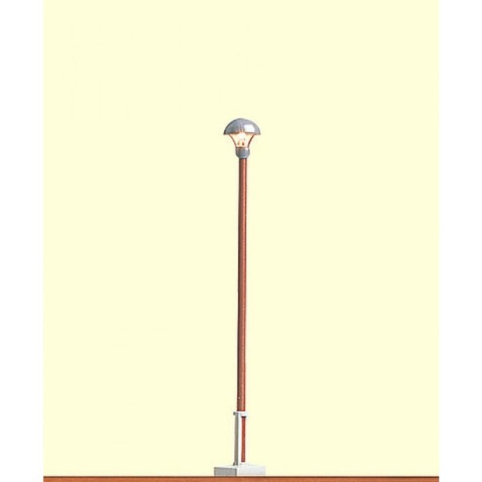 Brawa 5019 LAMPIONE