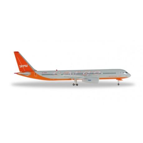 """Herpa 528771 Boeing 787-8 Dreamliner N780AV """"Avianca"""""""