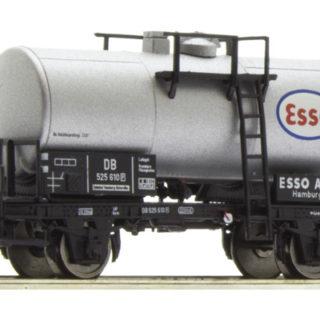 Brawa 67506 Carro cisterna Z DB IV Esso