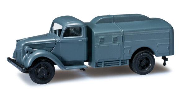 Herpa 744652 Ford V3000 Camion cisterna