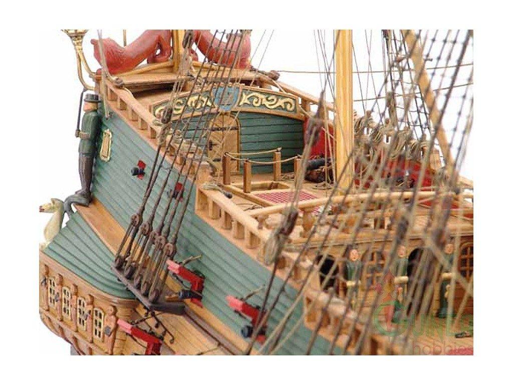 Modellismo navale