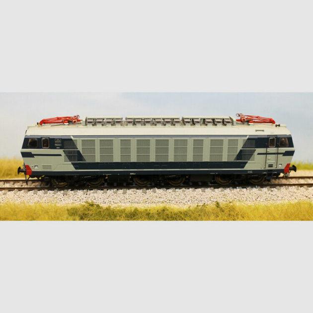 Acme 60473 Locomotiva elettrica FS E 632 001