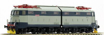 Acme 69458 Locomotiva elettrica FS E 636.117
